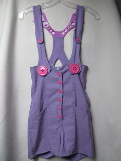 cyberdog pencil short playsuit kawaii cute | eBay
