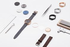 Discover Baume Watches : a unique experience to design your own custom watch. We create eco-friendly watches with minimalist design paired with quality. Communication Methods, French Signs, Tomorrow Will Be Better, Watches For Men, Top Mens Watches, Men Watches