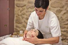 Organic Massage Therapy in Malahide Co. Dublin