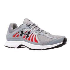 9f4bc1d42c Under Armour Men s or Women s Dash Running Shoe  GetintheGame Dunham Sports