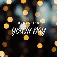 Today we honour our youth as they continue to light the way!  #willowlamp #YouthDaySouthAfrica Youth Day South Africa, Lighting Ideas, Lighting Design, Light Installation, Pendant Lamp, Instagram Feed, Light Design, Swag Light, Hanging Pendants