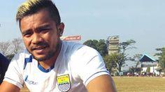 Flash Sports: Target Zulham Zamrun Di Piala Sudirman