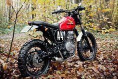 http://i326.photobucket.com/albums/k413/joram4130/custom-honda-dual-sport-4_zpscyos5qzv.jpg