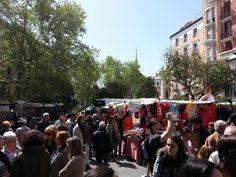 Shopping Guide for Madrid: Travel Guide on TripAdvisor