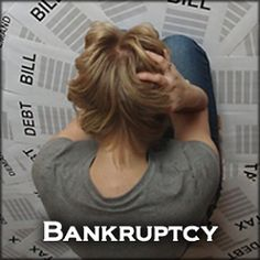 Conroe Chapter 7 Bankruptcy Attorney is one of a few who solely focuses on bankruptcy law. They are confident in their ability to help you. With a qualified, skilled and understanding attorney, you can rest assured that your case is in capable hands. Click this site http://www.rjdeal.com/ for more information on Conroe Chapter 7 Bankruptcy Attorney.