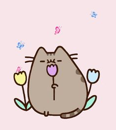 4596 Best Pusheen Its A Cats Life Images In 2019 Cats Pretty