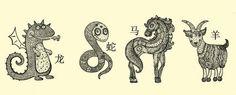 Horóscopo Chino 2016: Las predicciones signo por signo - Imagen 2