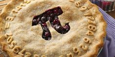 Where To Eat For Free On Pi Day