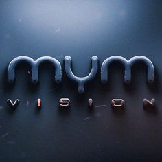 Rock, Hard or what? Play your music loud #MyMVision #MyMusicVision