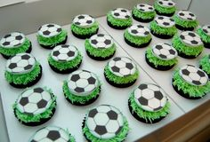cake deco idea_26