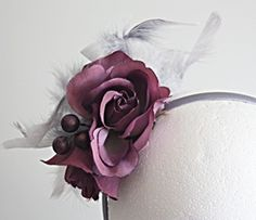 Shop Here for All Your Tea Party Accessories, Hats, Gloves, Favors, Boas, Parasols