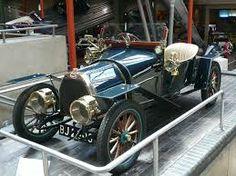 bugatti 1911 type 15 - Buscar con Google