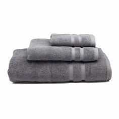 Noble Excellence Egyptian Cotton Bath Towels Dillards