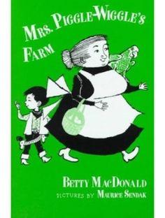 Parenting.com's list of best childrens books