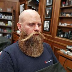 The Beard & The Beautiful -0191