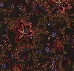 LAST 2 Yards of HIGHEST Quality Quilt Cotton #fabric for you I just listed at $6.31 for 2 Yards!  LOW 1st Bid!  Please Come See ALL My Holiday Sales for you on #quilt #cotton Fabrics for your #sewing needs!  Thanks! Donna aka Dee