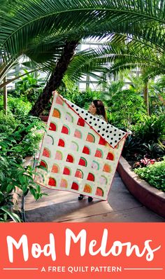Suzy Quilts