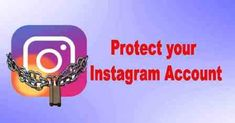 Name For Instagram, Follow Me On Instagram, Connect To Facebook, Go To Settings, Unique Names, Competitor Analysis, How To Protect Yourself, Accounting