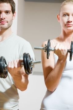 Thinking of starting to workout for the first time in your life? Hang on a minute! Read Carl's advice first! http://www.el3mentsofwellness.com/crucial-do-nots-for-fitness-beginners