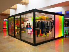Celine store