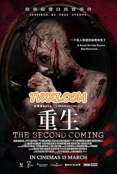 THE SECOND COMING Film Horror Misteri Setan China Hongkong. Nonton Film Bioskop Online Streaming Gratis di http://TVXXi.com . . . #TVXXi #horror #filmsetan #filmhorror #streamingonline #filmasia #filmchina #horrorchina #filmhongkong #horrorhongkong #nontonstreaming #bioskoponline #bioskopgratis #theaterxxi #bioskop21 #downloadfilm #filmterbaru #nontonfilm #jadwalfilm #film2017 #filmhot #filmbioskop #indonesia #bioskopxxi #china #hongkong
