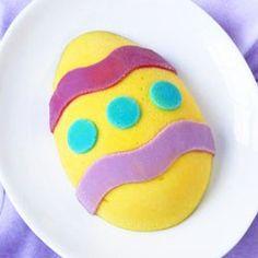 #Cheesecake Easter #Eggs