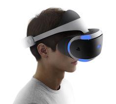 Playstation 4 non basta per la realtà virtuale servirà un processore esterno?