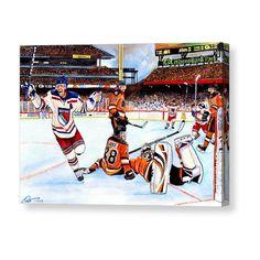 b9a3afb7809 18 Best NHL Winter Classic images | Nhl winter classic, Sports logos ...