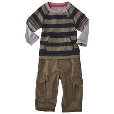 f80c0a3d23d8 74 Best Baby Boy clothes images