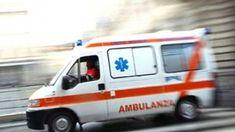 Offerte di lavoro Palermo  E avvenuto sulla rampa di svincolo tra la strada statale 121 e l'autostrada A19 in direzione Catania  #annuncio #pagato #jobs #Italia #Sicilia Incidente stradale a Villabate muore motociclista