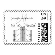 we have moved cards templates - 1000 images about just moved on pinterest moving