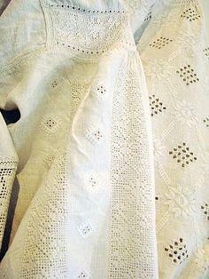 Кращих зображень дошки «Жіночі вишиванки»  620 у 2019 р ... fcd34bcc035b9