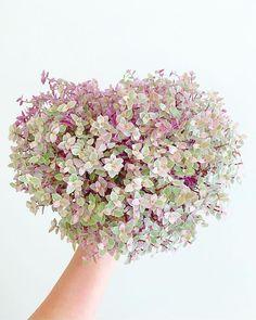 9 Rose hochzeitsdeko Weiss blanco ramo con brillo 30cm