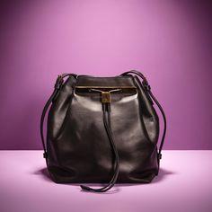 Bucket bag, The Row. want, need