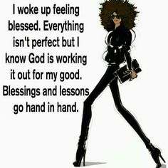 Job King James Version (KJV) Though he slay me, yet will I trust in him: Queen Quotes, Girl Quotes, Lady Quotes, Great Quotes, Inspirational Quotes, Magic Quotes, Dear Self, Good Morning Sunshine, God Prayer