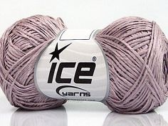 Fettuccia Fine Lilac  Fiber Content 100% Acrylic, Lilac, Brand Ice Yarns, fnt2-56709 Yarns, Lilac, Baby Shoes, Fiber, Content, Clothes, Fashion, Outfits, Moda