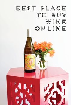 Best Wine Club Wedding Gift : ... about Wine on Pinterest Wine pairings, Cheap wine and Champagne