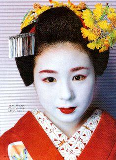 london Japanese geisha adult contacts