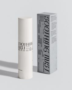 Protecting the planet is one of our top priorities. Our packaging is made with FSC-certified paper f Skincare Packaging, Beauty Packaging, Cosmetic Packaging, Logo Design, Label Design, Package Design, Print Design, Bottle Packaging, Print Packaging