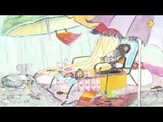 Mejuffrouw Muis op vakantie digitaal prentenboek Costa, Children's Book Illustration, Childrens Books, Pikachu, Disney Characters, Fictional Characters, Preschool, Aurora Sleeping Beauty, Camping