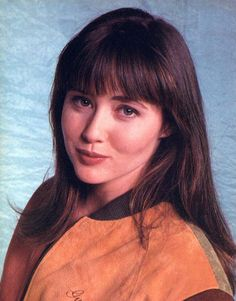 Beverly Hills 90210 Cast Current and Upcoming Projects Beverly Hills 90210, Shannen Doherty Young, Shannon Dorothy, 90210 Cast, Serie Charmed, Plastic Surgery Photos, Holly Marie Combs, Celebrity Plastic Surgery, Hollywood Actresses