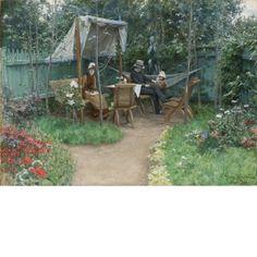 121 Best Monet To Matisse The Modern Garden Images Monet