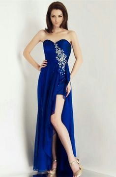 Prom Dresses Online 2017 is approximately here. If you have not establish the ideal look. Do not be frighten we round Prom Dresses Online 2017 Prom Dresses 2015, Blue Wedding Dresses, Prom Dresses Online, Cheap Prom Dresses, Blue Dresses, Pretty Dresses, Bridesmaid Dresses, Beautiful Dresses, Awesome Dresses