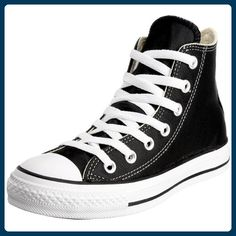 af5d9ed506e6 23 Best Mandatory Board for Converse images