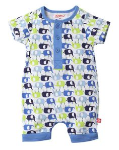 Integrity merchant Grace Little Doctor Who Unisex Cool Toddler Romper Baby Boy Outfits Black