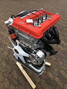 Classic Car News Pics And Videos From Around The World Alfa Romeo 1750, Alfa Romeo Gtv6, Alfa Romeo Cars, Super Sport Cars, Super Cars, Alfa Bertone, Alfa Romeo Spider, Alfa Romeo Giulia, Race Engines