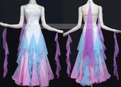 ballroom dance apparels,personalized dance clothing:BD-SG2688