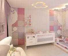 quarto-de-bebe-de-luxo-11