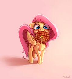 My Little Pony Cartoon, My Little Pony Drawing, My Little Pony Pictures, Mlp My Little Pony, My Little Pony Friendship, Little My, Fluttershy, My Little Pony Wallpaper, Little Poni