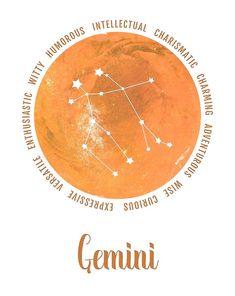 Life, Death and Gemini Horoscope – Horoscopes & Astrology Zodiac Star Signs Zodiac Signs Gemini, Capricorn And Aquarius, Zodiac Star Signs, Zodiac Art, Astrology Zodiac, Gemini Horoscope, Gemini Zodiac Tattoos, Astrology Stars, Sun In Gemini